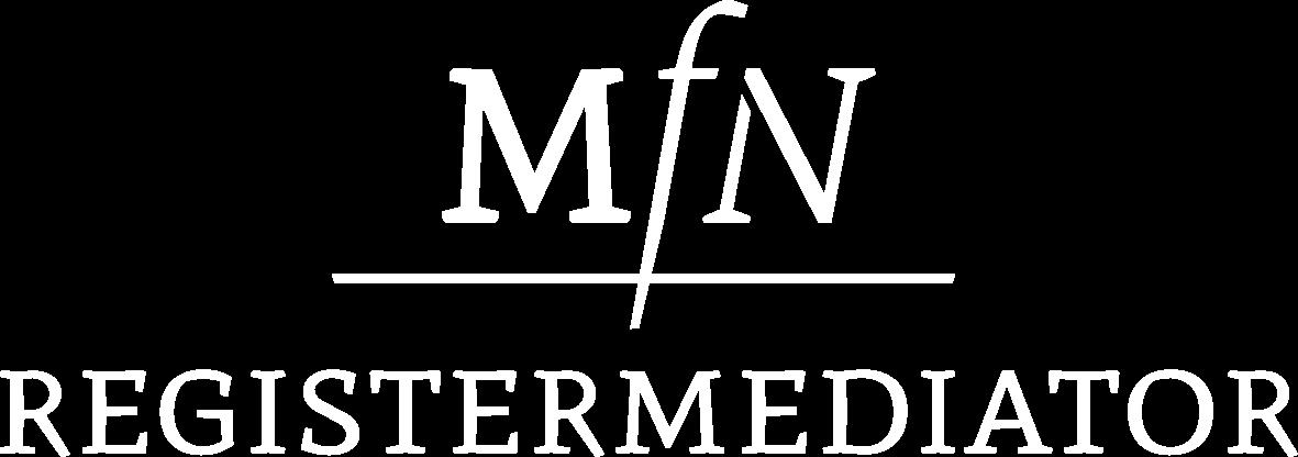 Logo MfN Registermediator Mr Kirsten de Kok Zwolle