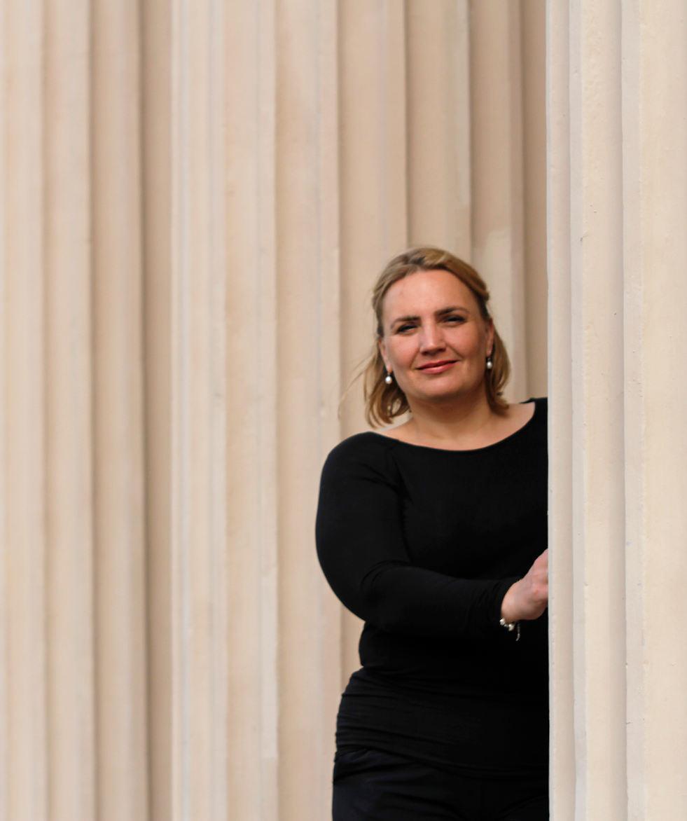 Mediation en juridische advies door Kirsten de Kok
